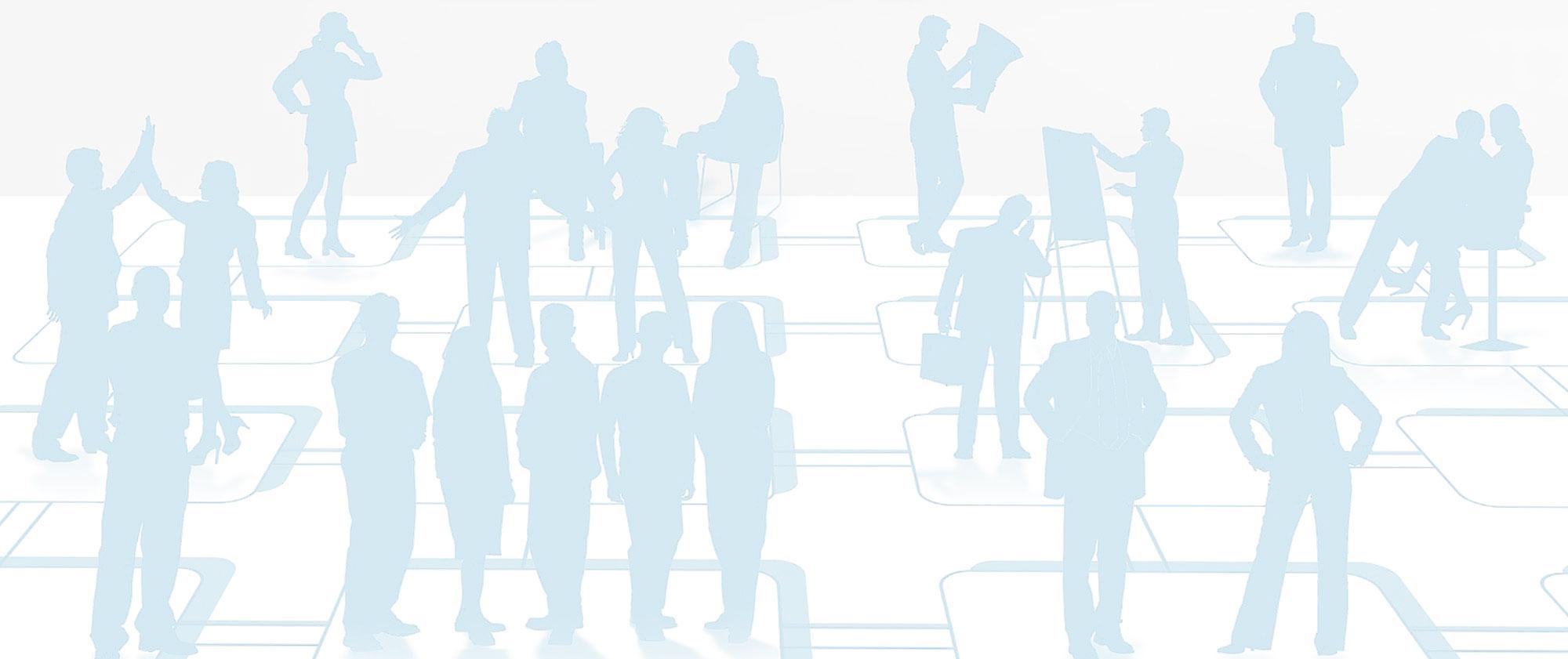Forum Zarządzania Publicznego